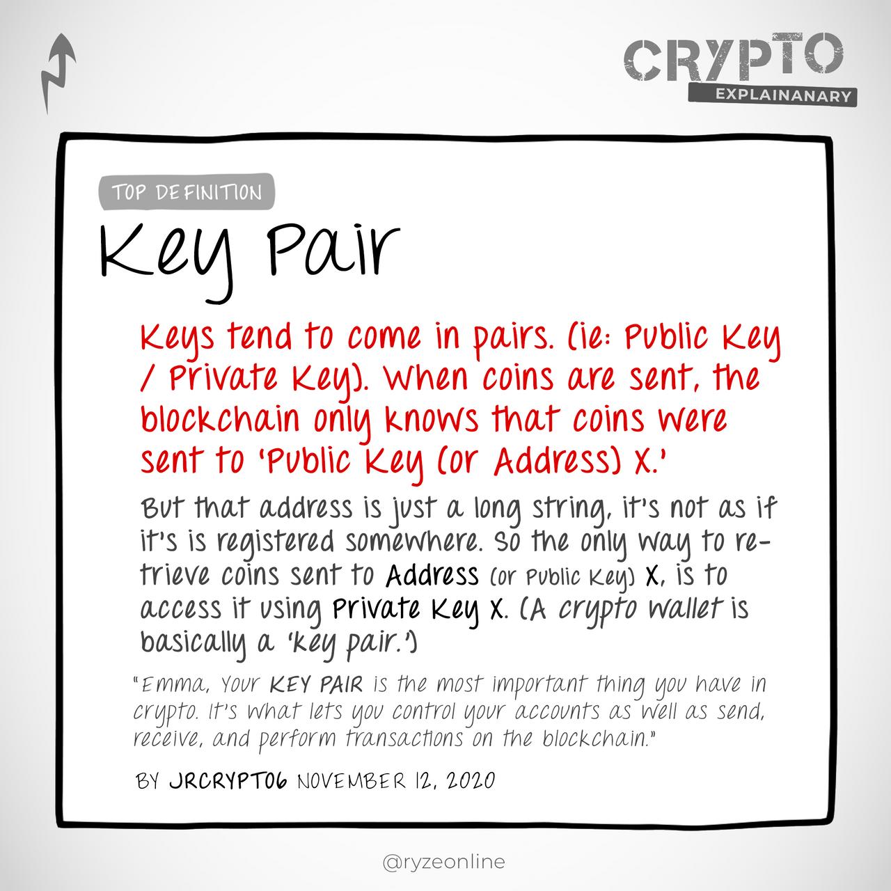 00230H - Key Pair.png
