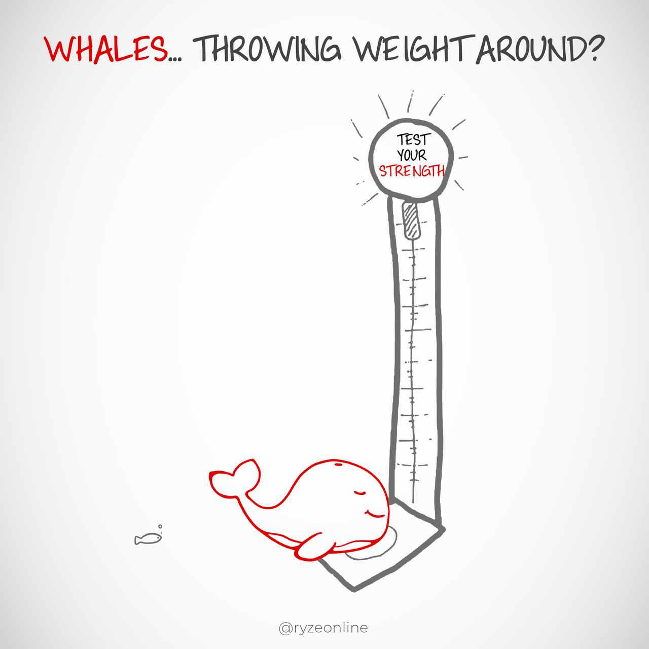 Censor_230_Whale.png