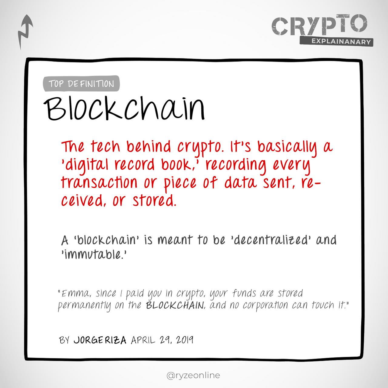 00230B - Blockchain.png