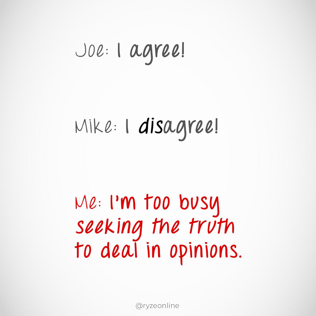 00150 - D - Agree_Disagree.png