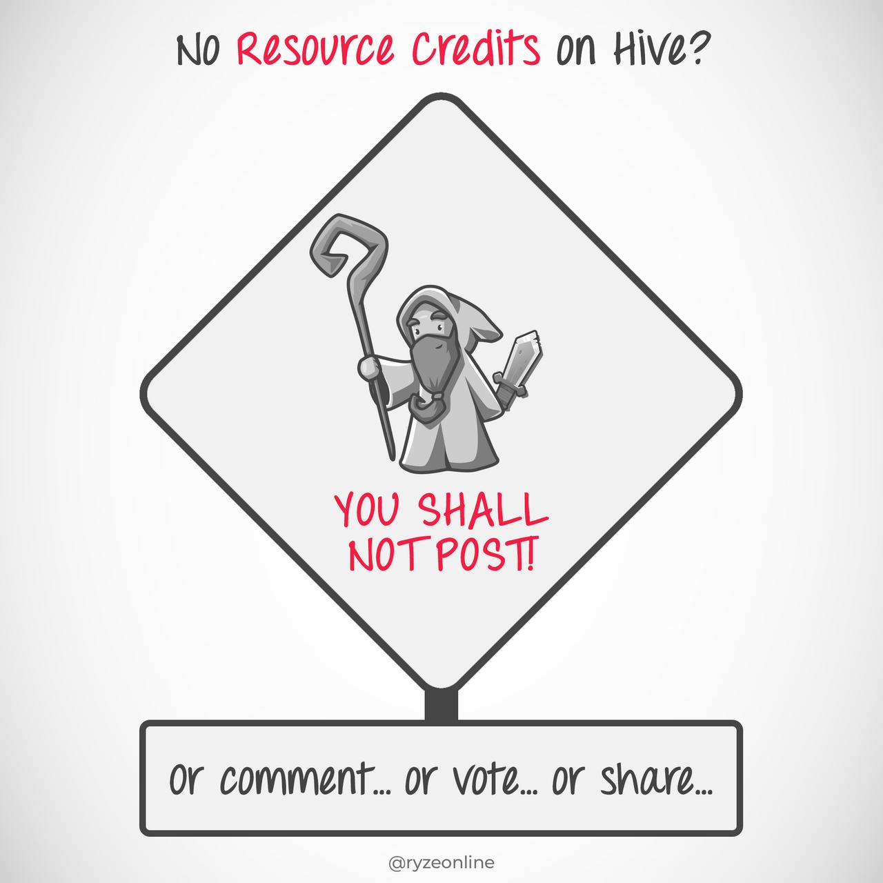 HiveBasic_070_RC_Warning.png