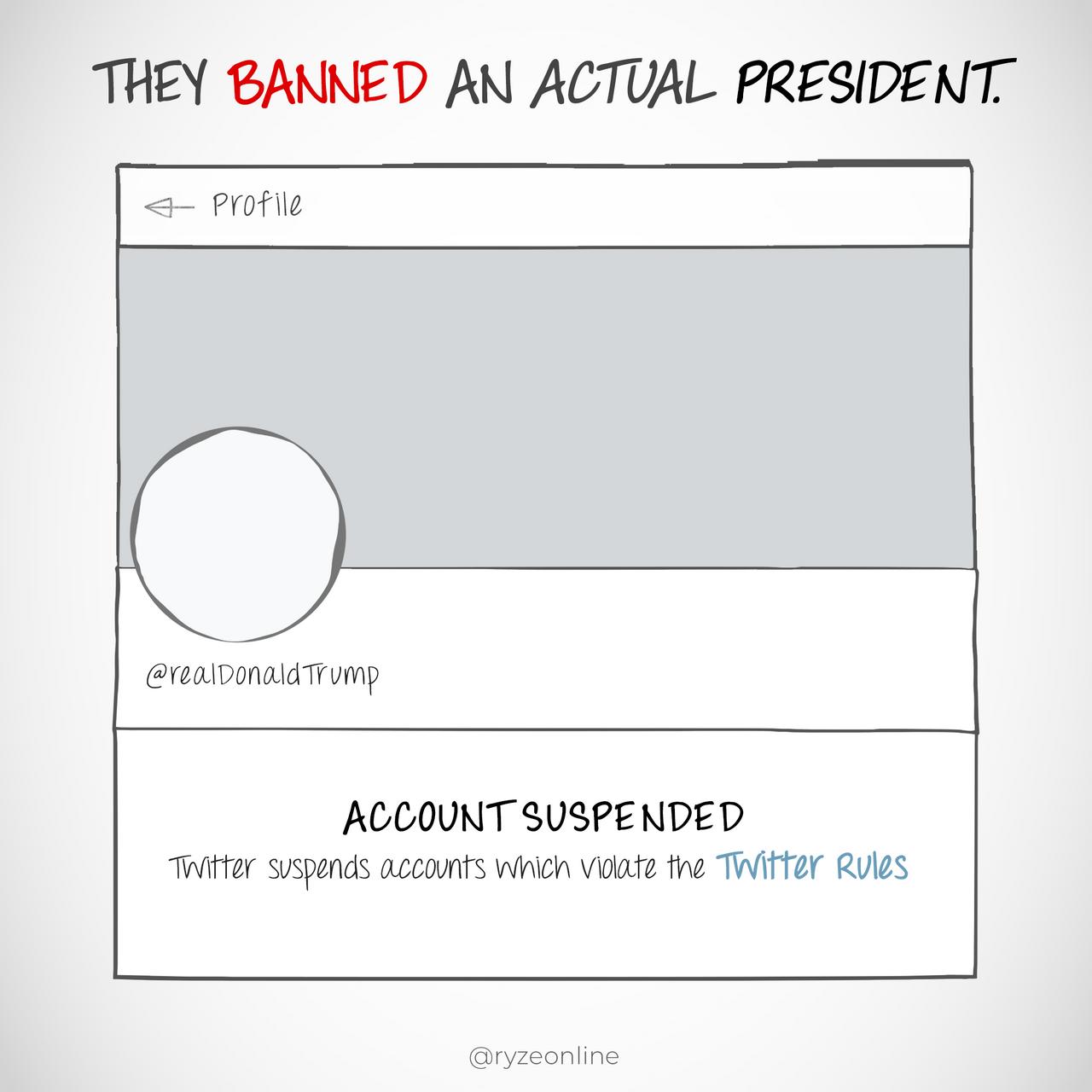 Censor_170_Twitter_Ban.png
