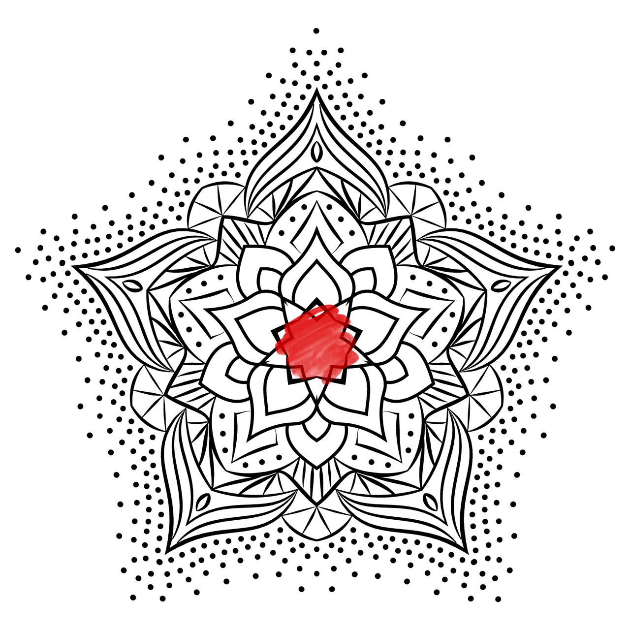010_Red_Center.png