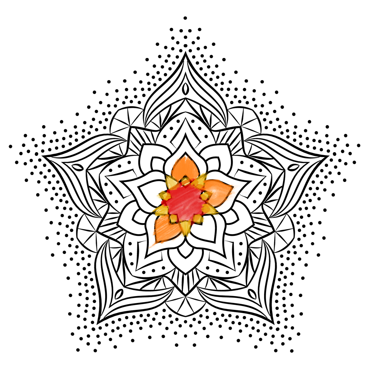 030_Orange_Petal_Progress.png
