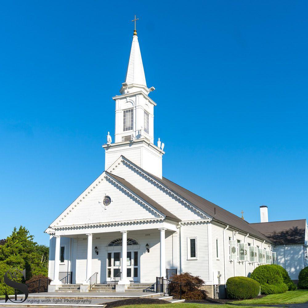 mf St Marys Church-4.jpg