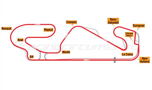source - https://www.racingcircuits.info