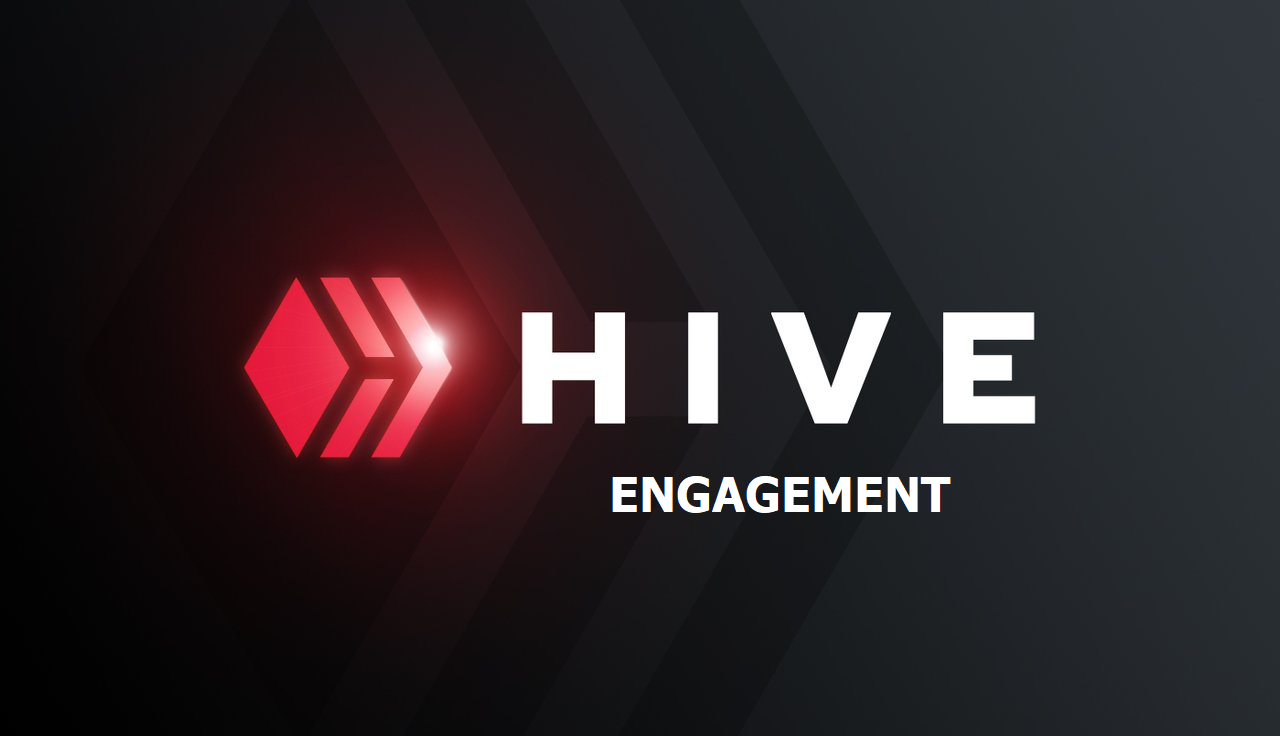 hive_engagement.png