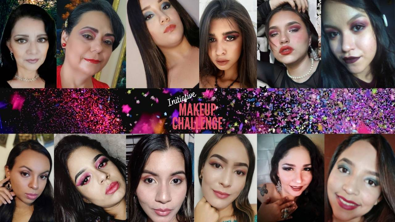 Maquillaje 1.jpg