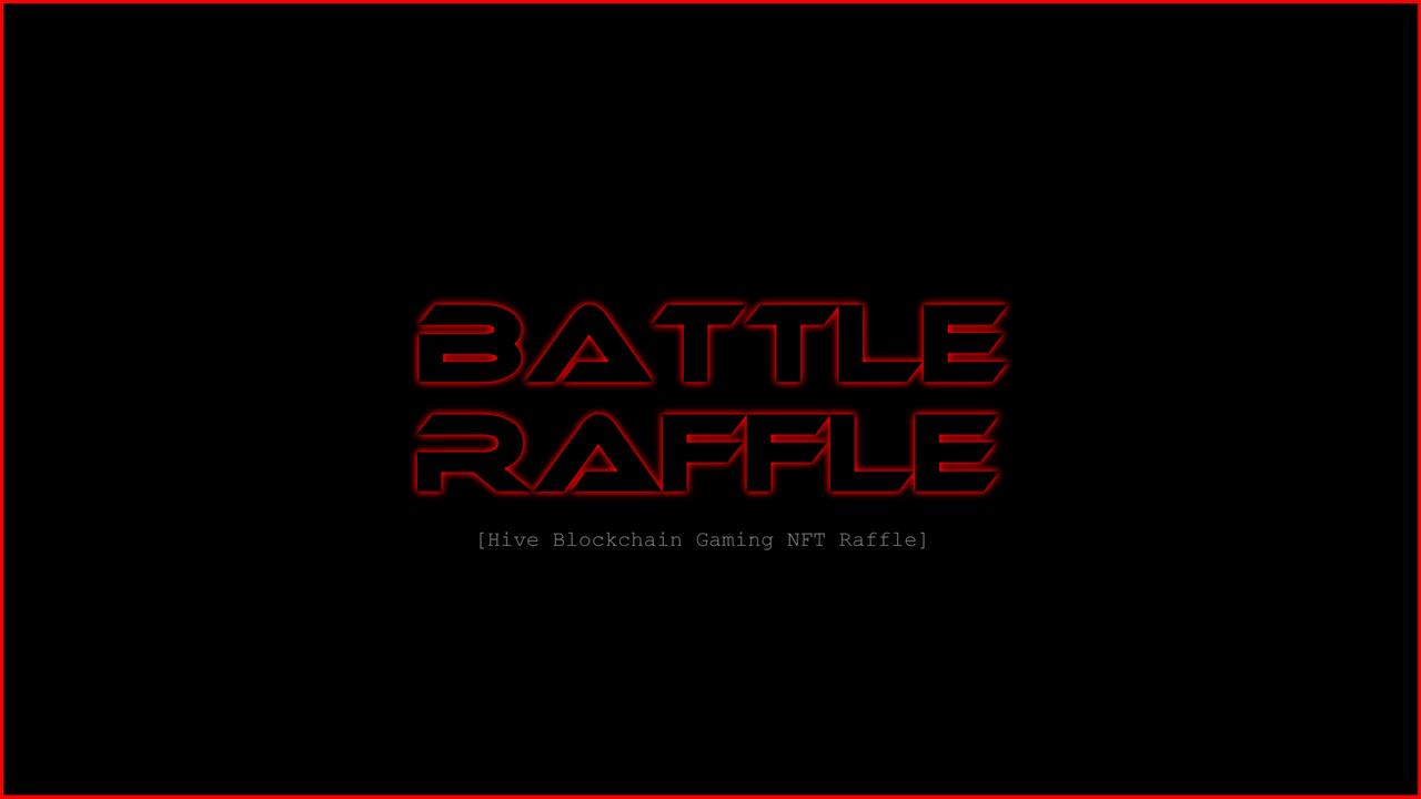 BattleRaffle.png
