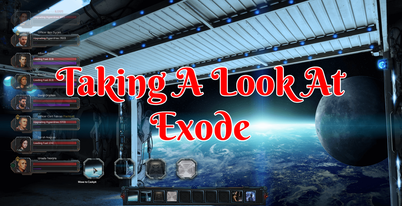 exode game space.png