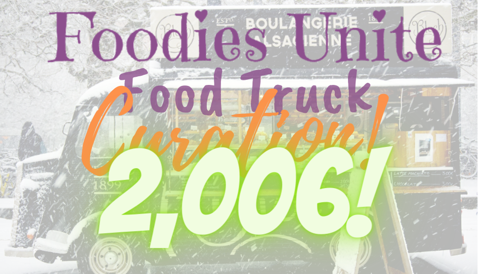 banner2006.png