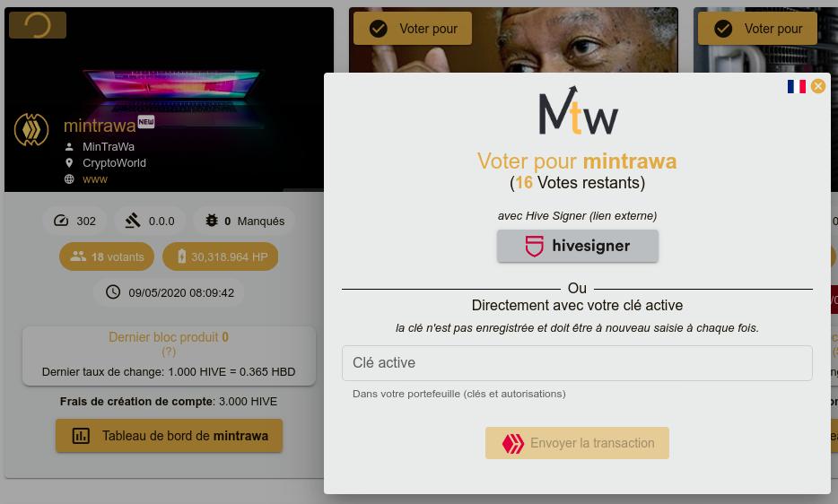 HIVEFRvote.png