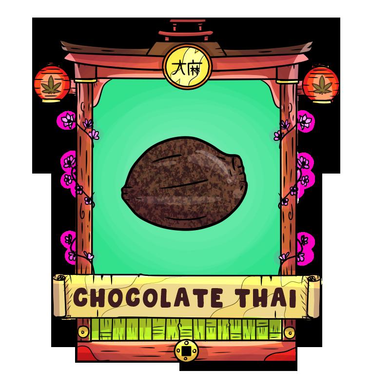 Chocolate_Thai.png