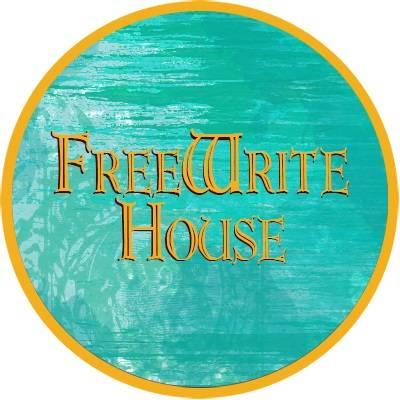 Freewrite House.jpg