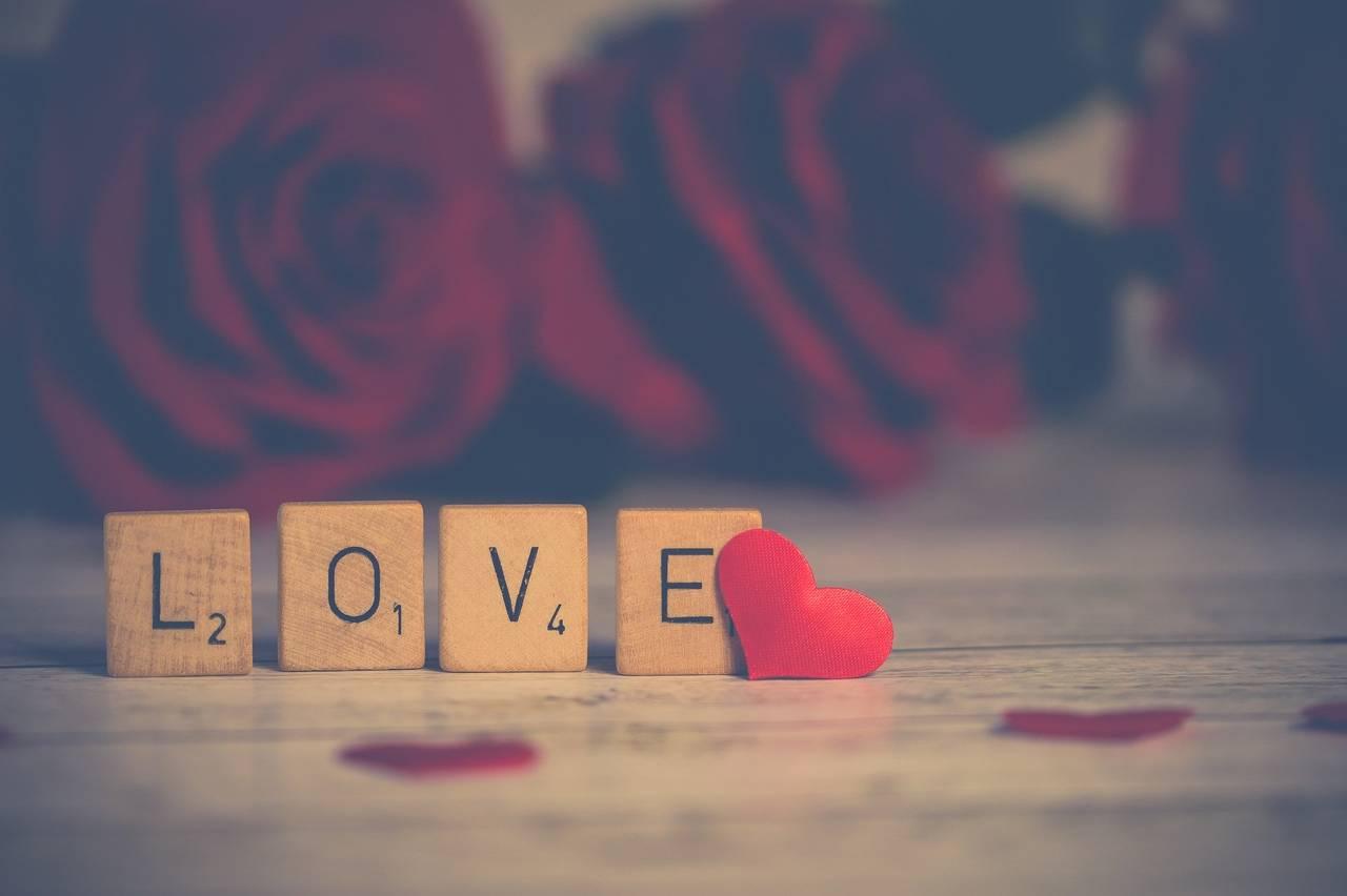 love3061483_1920.jpg