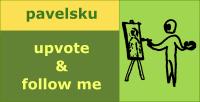 vote_follow_art.png