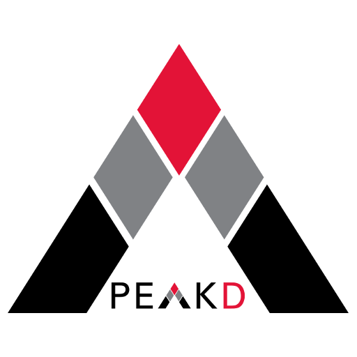 peakd_logo_compact.png