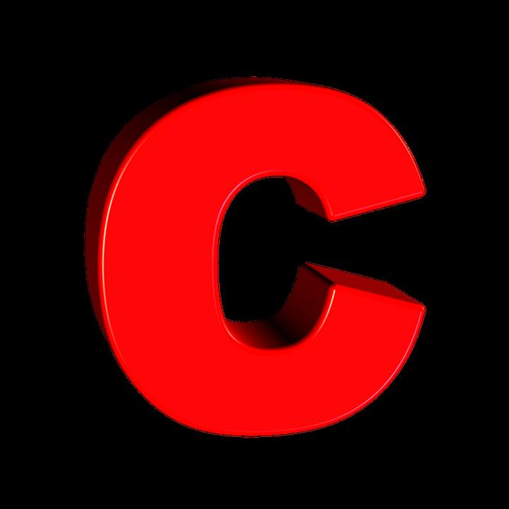 CREdPixa.png
