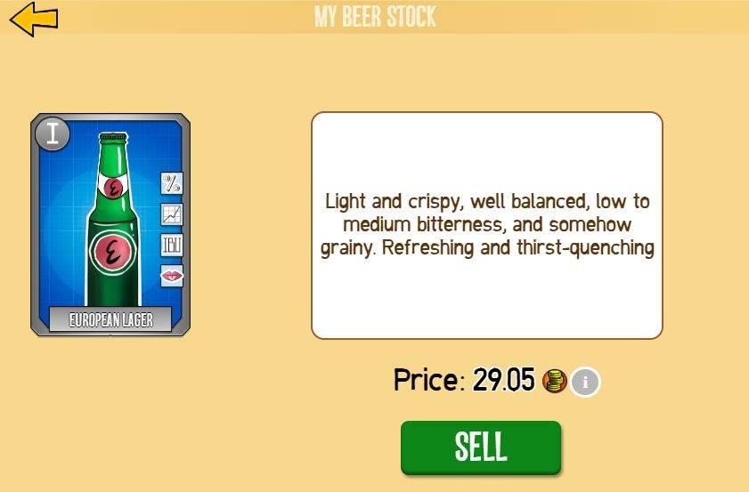beerstockgray.jpg