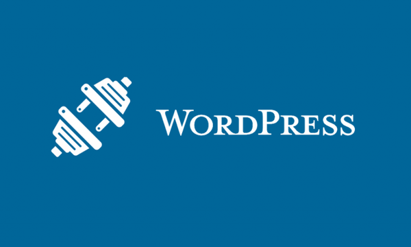 Critical Security Vulnerability Existed in wpDiscuz WordPress Plugin