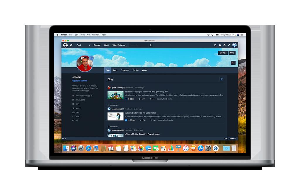 MacBook-Pro.png