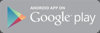 google-playstore-esteem