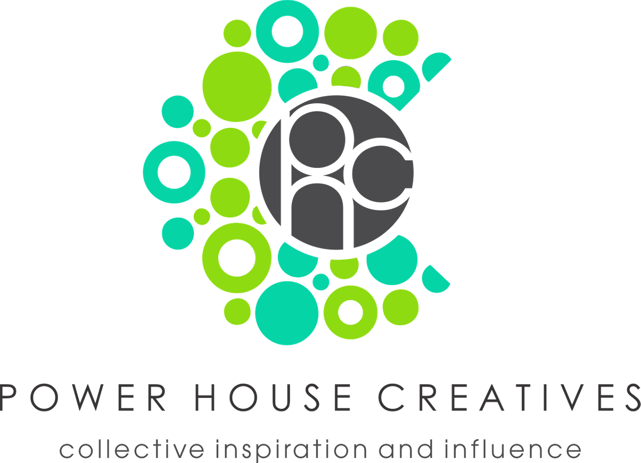Power House Creatives Logos FINAL_float.png