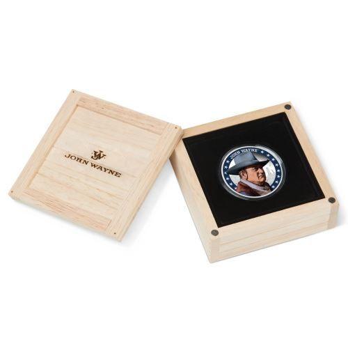 4996-John-Wayne-2020-1oz-Silver-Proof-Coin-Case.jpg