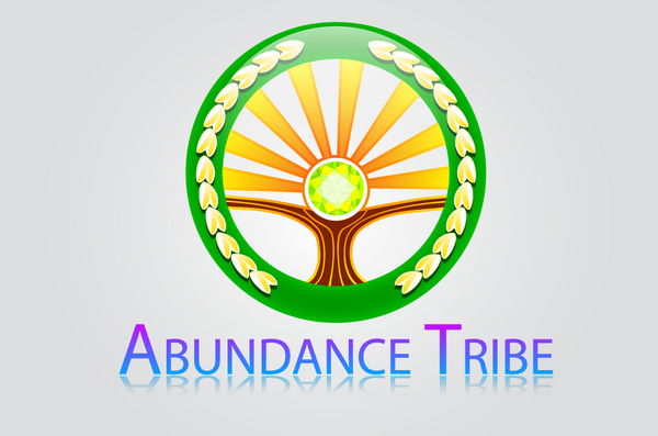 Abundance.Tribe's Biweekly Question Tie Up Post!