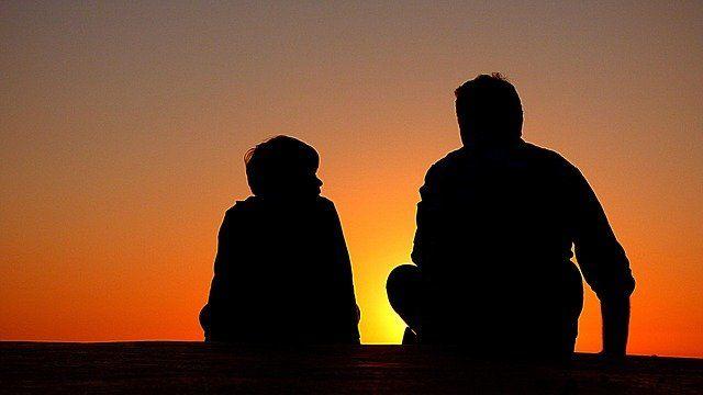 silhouettes-1082129_640.jpg