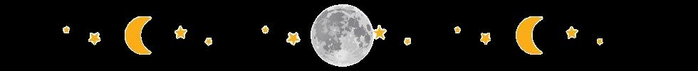 separador luna ult.png