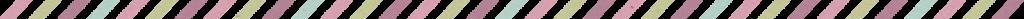 Separadores-52-1024x19.png
