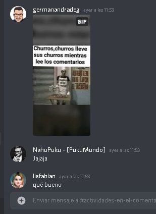 ChurrosGerman.jpg