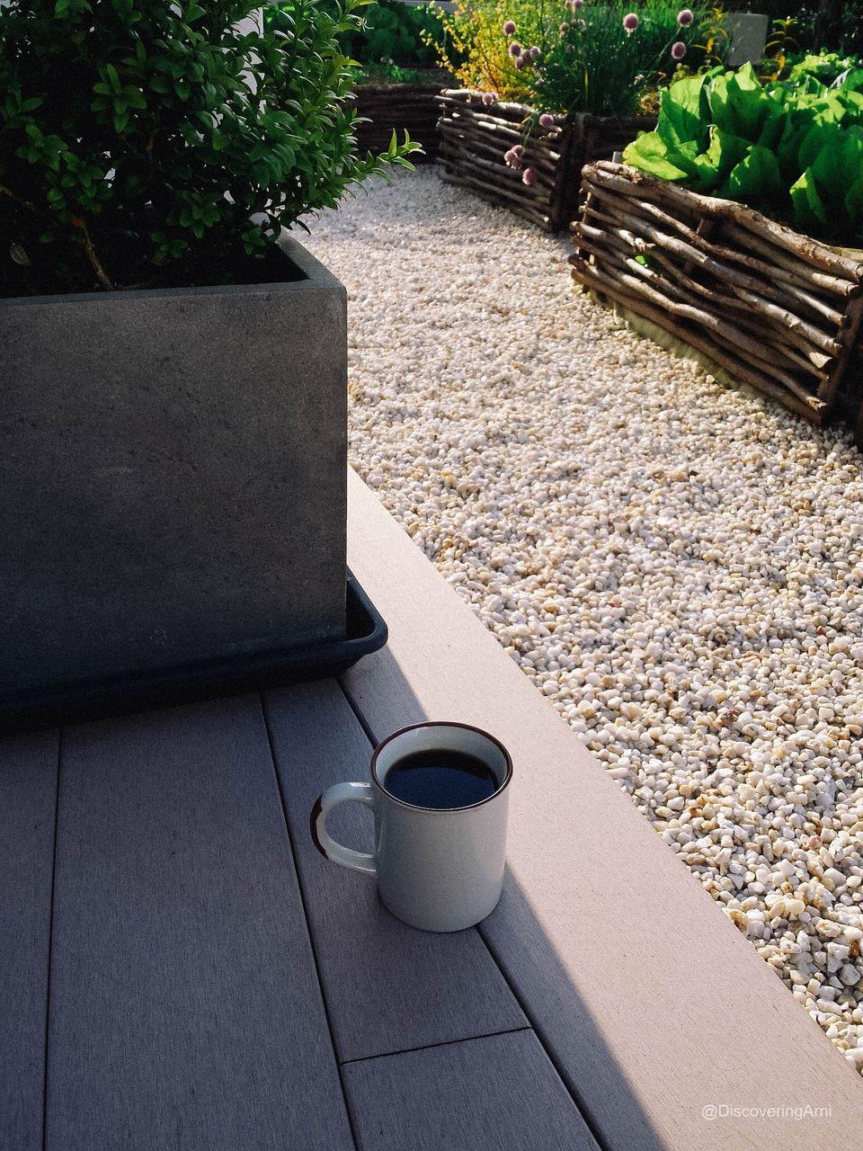 Coffee  (5 of 23).jpg