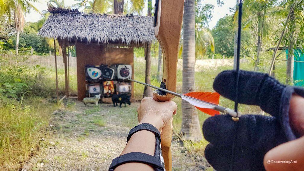 Archery Asia-6.jpg