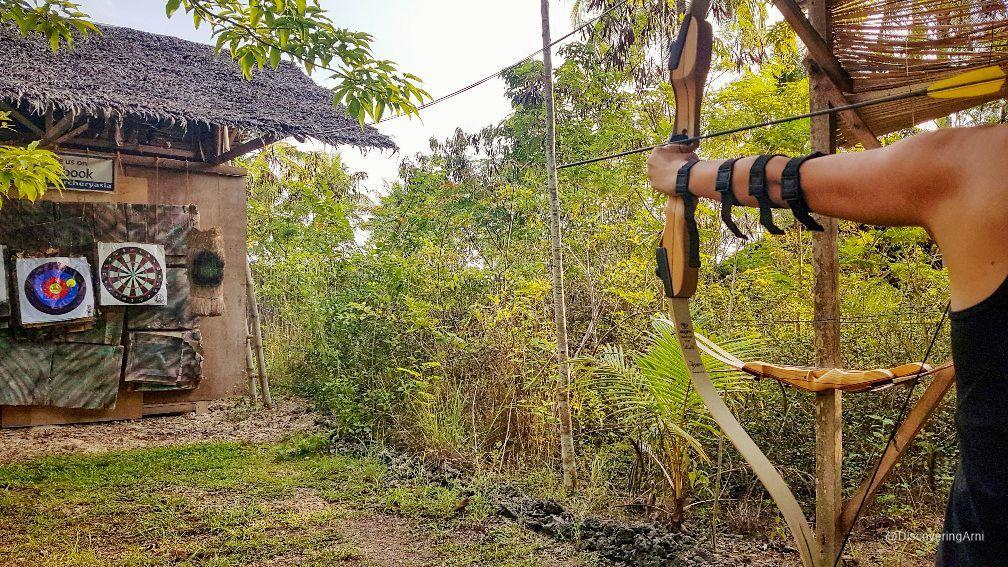 Archery Asia-9.jpg