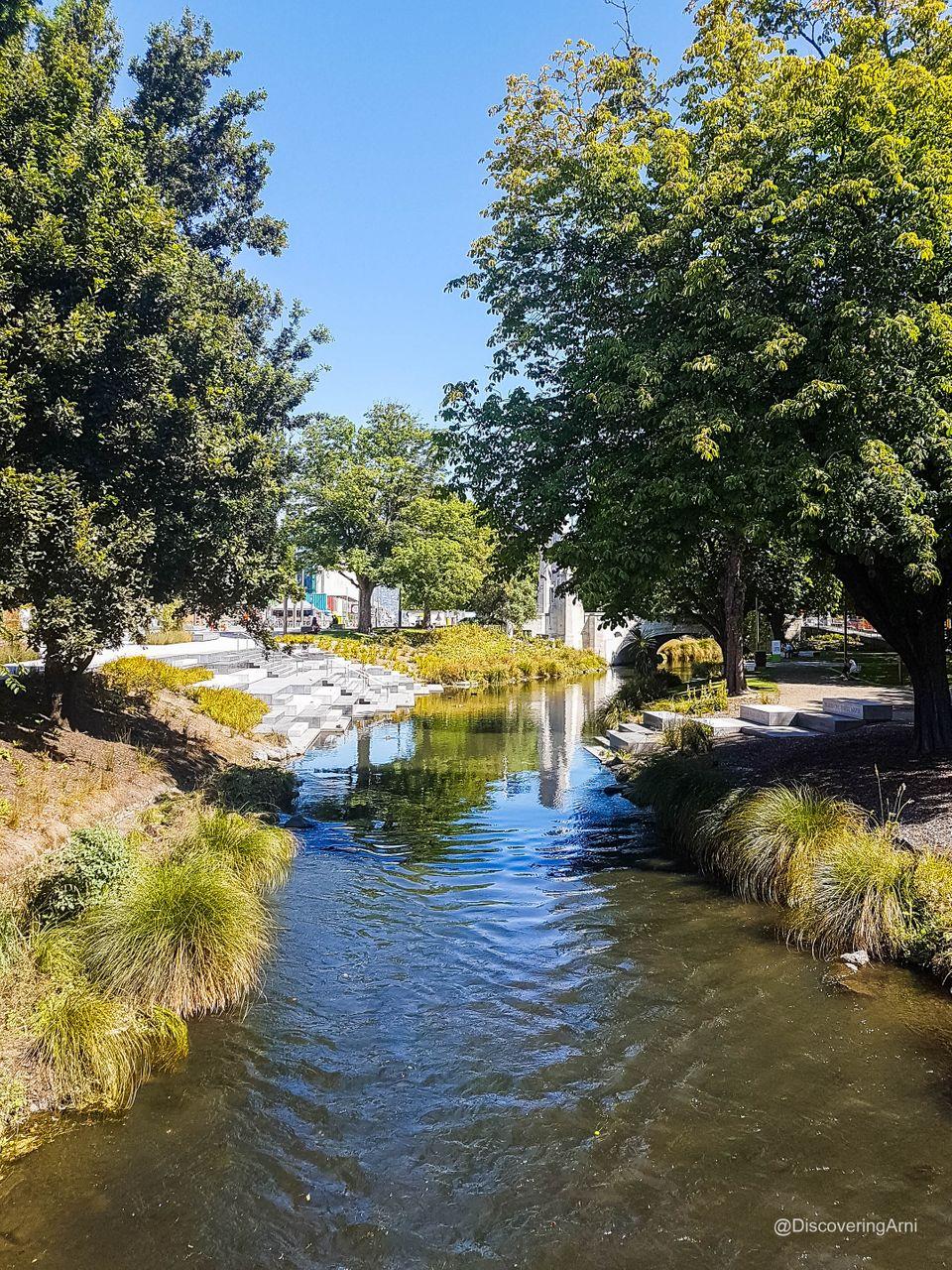 Christchurch Now (25 of 40).jpg