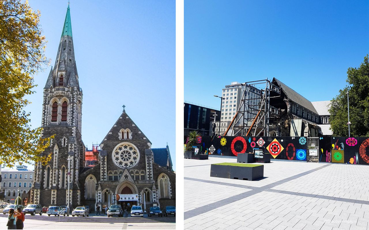 Christchurch Cathedral.png