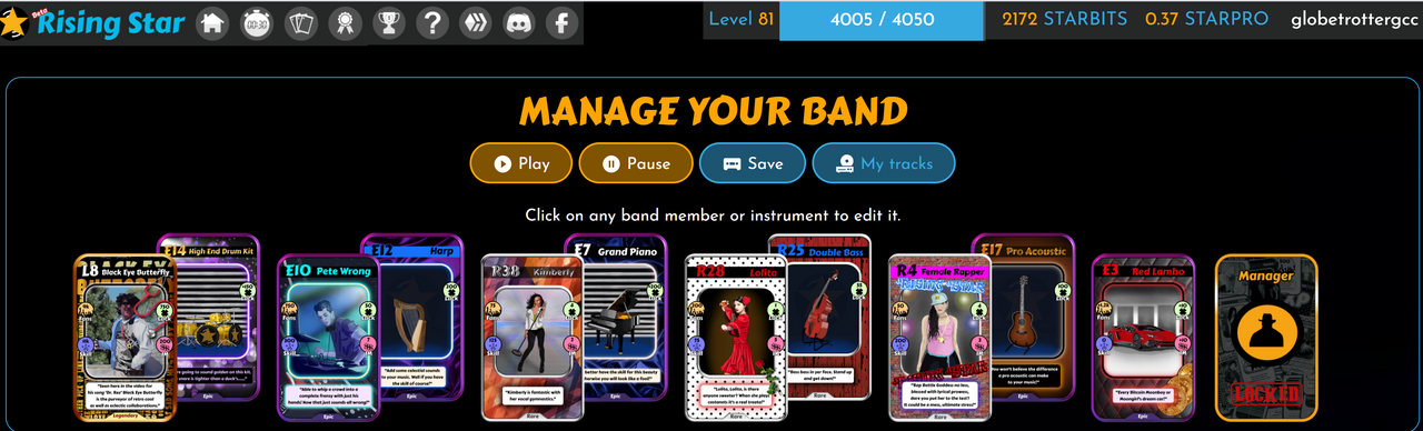 fullband1.png