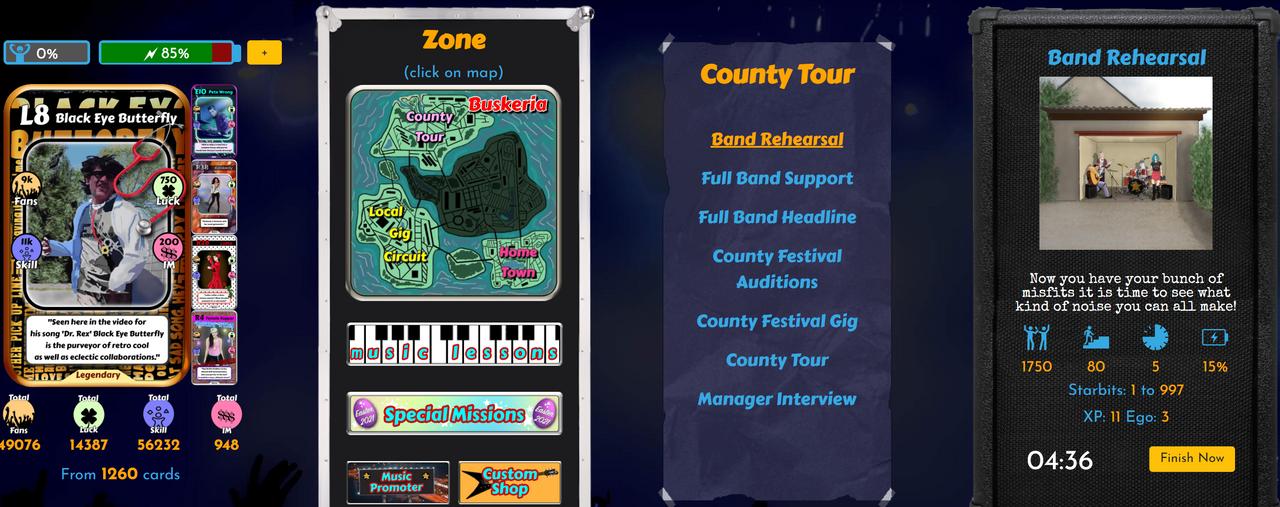 countrytour2.png