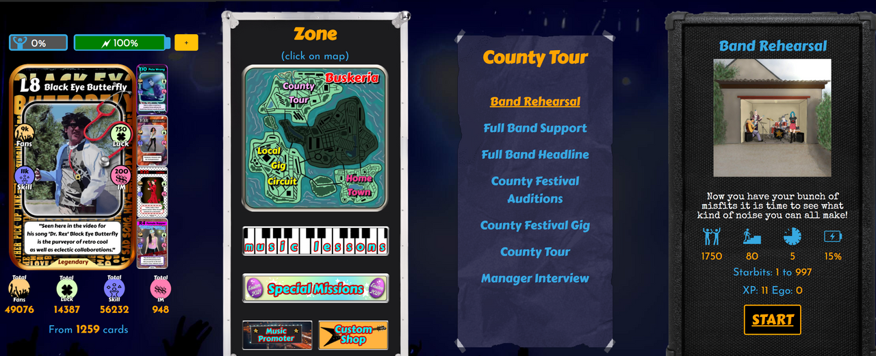 countrytour1.png