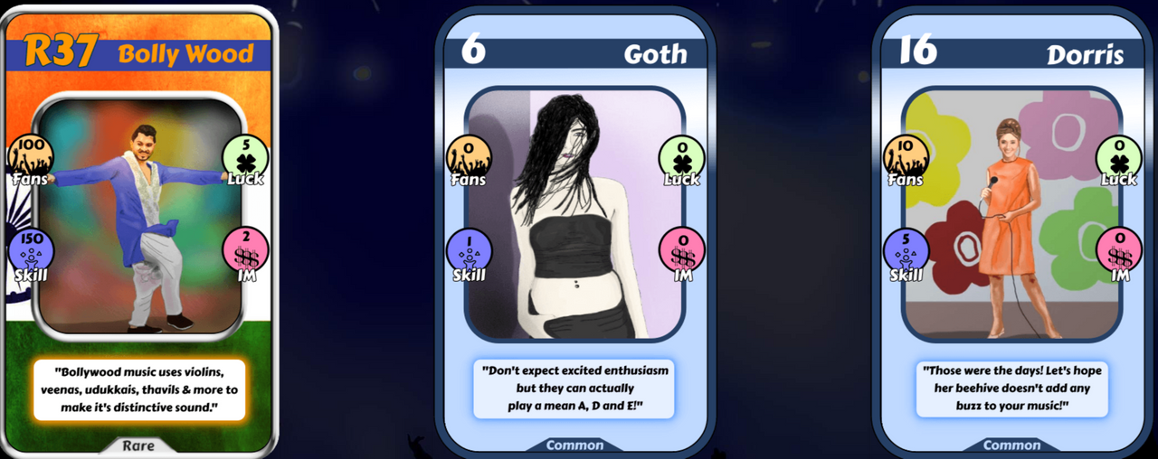 card407.png