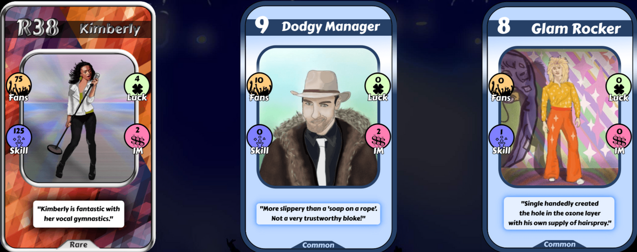 card331.png