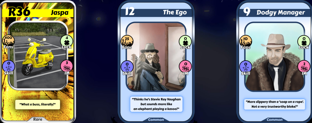 card249.png