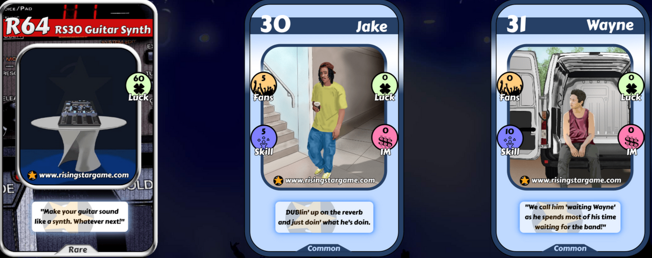 card653.png