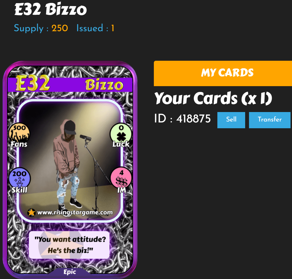 bizzo.png