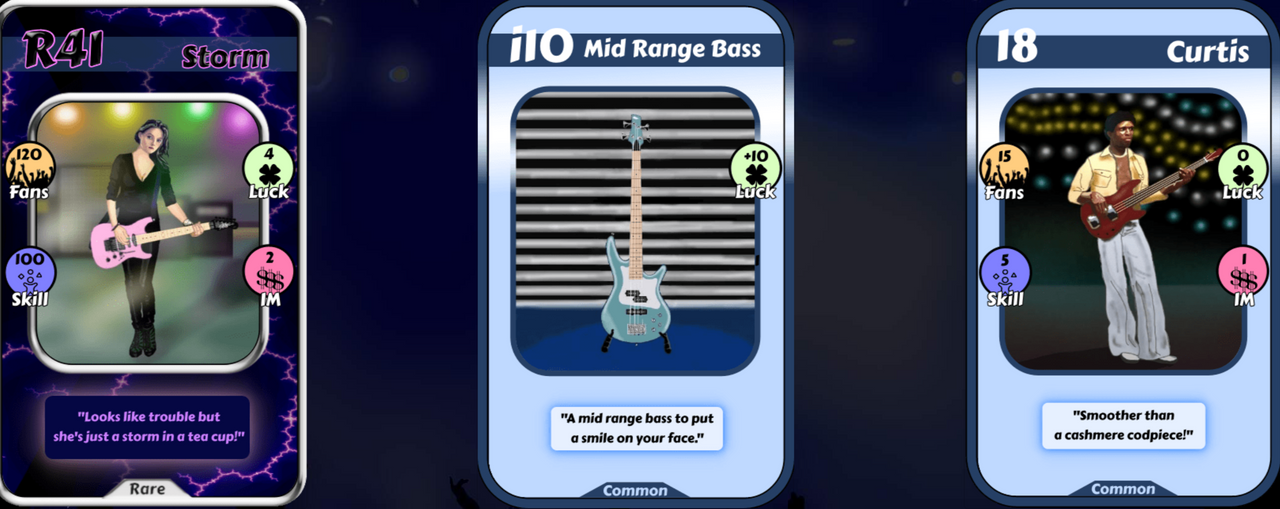 card300.png