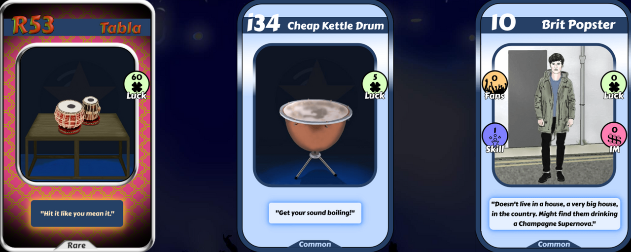 card367.png