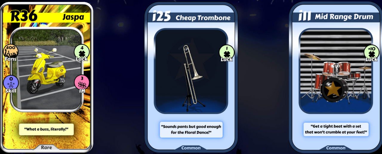 card320.png