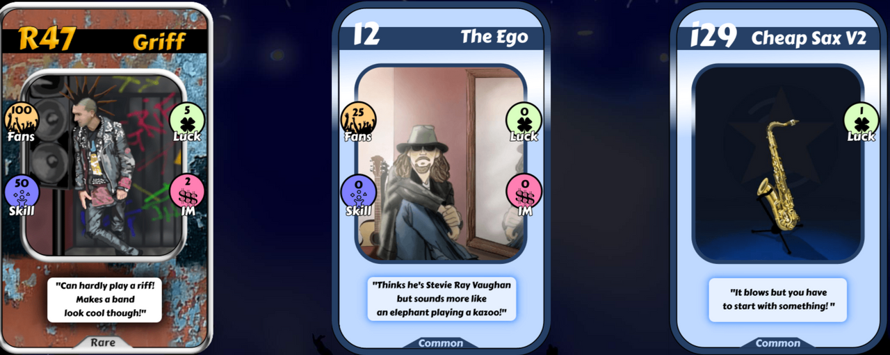 card287.png